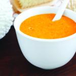 DIY: Vanilla Pumpkin Spice Sugar Scrub