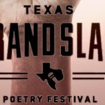 Texas Grandslam: Poetry Slam