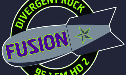 Fusion's Battle of the Bands