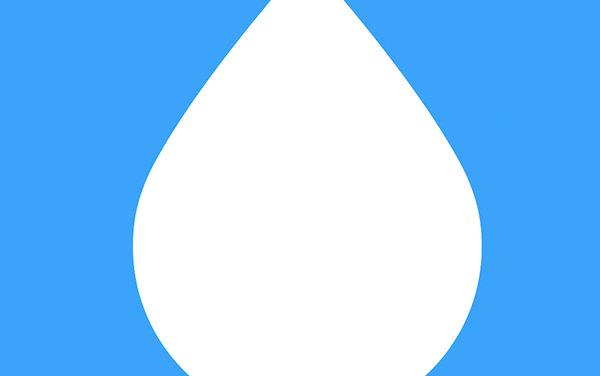 #APPFORTHAT: WaterMinder