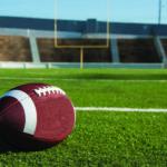 NFL @ WOLF PEN CREEK