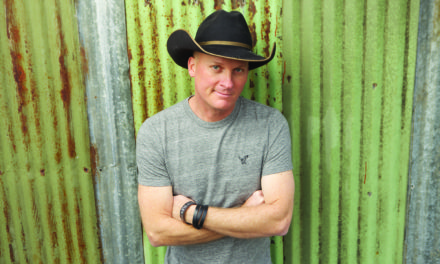 KEVIN FOWLER @ HARRY'S
