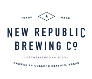 LIVE @ NEW REPUBLIC BREWERY