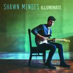 "NEW ALBUM RELEASE: ""Illuminate"" – Shawn Mendes"