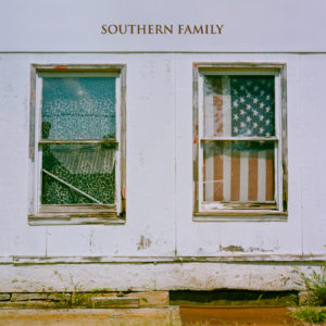 SouthernFamily_Cover_FINAL-1.jpg