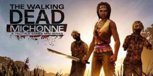 Walking-Dead-Michonne-Telltale-Game