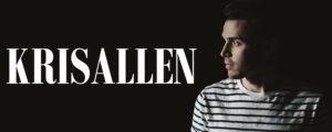 kris_allen-merch-header2