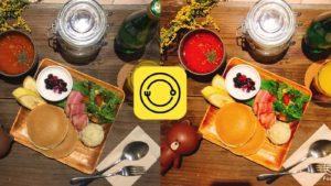 la-dd-foodie-camera-app-20160219